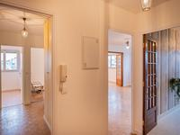 French property for sale in PARIS XV, Paris - €997,500 - photo 5
