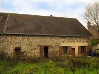 French property, houses and homes for sale inSOUMANSCreuse Limousin