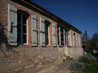 maison à vendre à PIQUECOS, Tarn_et_Garonne, Midi_Pyrenees, avec Leggett Immobilier