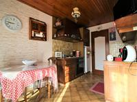 French property for sale in ST FRAIGNE, Charente - €189,000 - photo 4