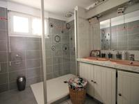 French property for sale in ST FRAIGNE, Charente - €189,000 - photo 6