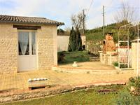 French property for sale in ST FRAIGNE, Charente - €189,000 - photo 7