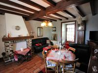 French property for sale in ST FRAIGNE, Charente - €189,000 - photo 3