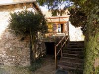 French property for sale in JUMILHAC LE GRAND, Dordogne - €172,800 - photo 5