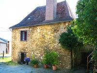 French property for sale in JUMILHAC LE GRAND, Dordogne - €172,800 - photo 10