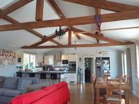 French property for sale in PRESSAC, Vienne - €267,500 - photo 3