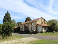 French property for sale in PRESSAC, Vienne - €267,500 - photo 2