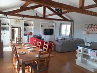 French property for sale in PRESSAC, Vienne - €267,500 - photo 4
