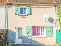 maison à vendre à BRIGUEIL LE CHANTRE, Vienne, Poitou_Charentes, avec Leggett Immobilier