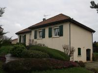 French property for sale in BUSSIERE POITEVINE, Haute Vienne - €162,000 - photo 9