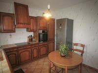 French property for sale in BUSSIERE POITEVINE, Haute Vienne - €162,000 - photo 3