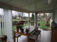 French property for sale in BUSSIERE POITEVINE, Haute Vienne - €162,000 - photo 2