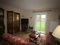 French property for sale in BUSSIERE POITEVINE, Haute Vienne - €162,000 - photo 4