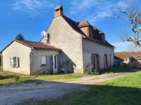 houses and homes for sale inCUBJACDordogne Aquitaine