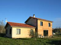French property for sale in ST SORNIN, Charente - €167,400 - photo 10