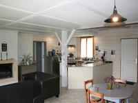 French property for sale in ST SORNIN, Charente - €167,400 - photo 3