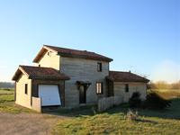 French property for sale in ST SORNIN, Charente - €167,400 - photo 5
