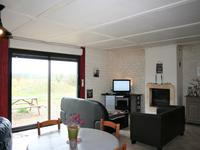 French property for sale in ST SORNIN, Charente - €167,400 - photo 2