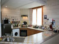 French property for sale in ST SORNIN, Charente - €167,400 - photo 4