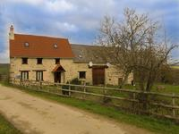 French property, houses and homes for sale inCHAMBON SUR VOUEIZECreuse Limousin