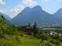 French property for sale in ANNECY, Haute Savoie - €720,000 - photo 10