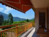 French property for sale in ANNECY, Haute Savoie - €720,000 - photo 6