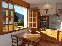 French property for sale in ANNECY, Haute Savoie - €720,000 - photo 5