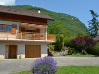 French property for sale in ANNECY, Haute Savoie - €720,000 - photo 2