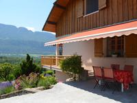 French property for sale in ANNECY, Haute Savoie - €720,000 - photo 3