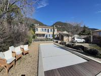 French property for sale in RUSTREL, Vaucluse - €730,000 - photo 10