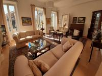 French property for sale in RUSTREL, Vaucluse - €730,000 - photo 4