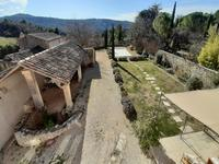 French property for sale in RUSTREL, Vaucluse - €730,000 - photo 2