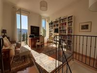 French property for sale in RUSTREL, Vaucluse - €730,000 - photo 9