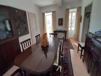 French property for sale in RUSTREL, Vaucluse - €730,000 - photo 5