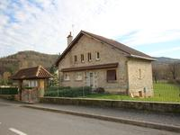 French property, houses and homes for sale inCOMPOLIBATAveyron Midi_Pyrenees