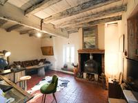 French property for sale in CONFOLENS, Charente - €119,900 - photo 3