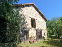French property for sale in CONFOLENS, Charente - €119,900 - photo 8