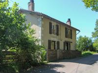 French property for sale in CONFOLENS, Charente - €119,900 - photo 10