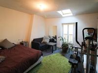 French property for sale in CONFOLENS, Charente - €119,900 - photo 5