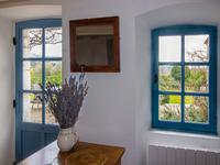 French property for sale in MONS, Var - €720,000 - photo 2