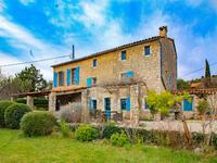 French property for sale in MONS, Var - €720,000 - photo 1