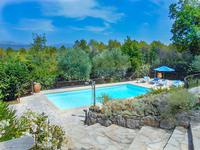 French property for sale in FAYENCE, Var - €561,000 - photo 1