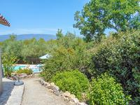 French property for sale in FAYENCE, Var - €561,000 - photo 10