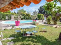 French property for sale in MONTAUROUX, Var - €495,000 - photo 2