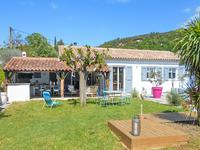 latest addition in 83440 Provence Cote d'Azur