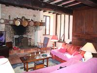 French property for sale in LAGRANGE, Landes - €235,400 - photo 3