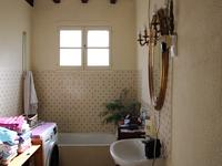 French property for sale in LAGRANGE, Landes - €235,400 - photo 5