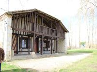 French property, houses and homes for sale inLAGRANGELandes Aquitaine