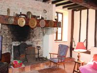 French property for sale in LAGRANGE, Landes - €235,400 - photo 2