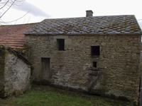 French property for sale in ST GOUSSAUD, Creuse - €109,000 - photo 7